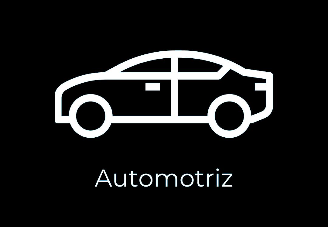 Industria Automotriz APISA FASTENERS