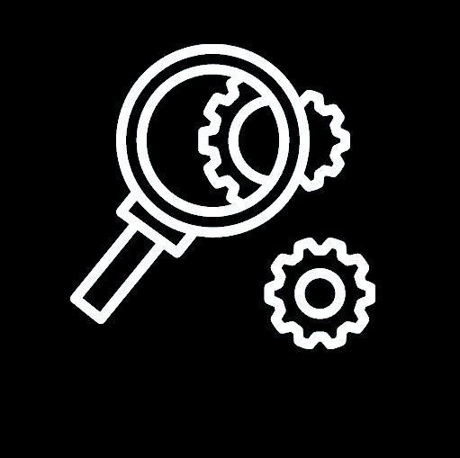 Inspección de calidad APISA FASTENERS
