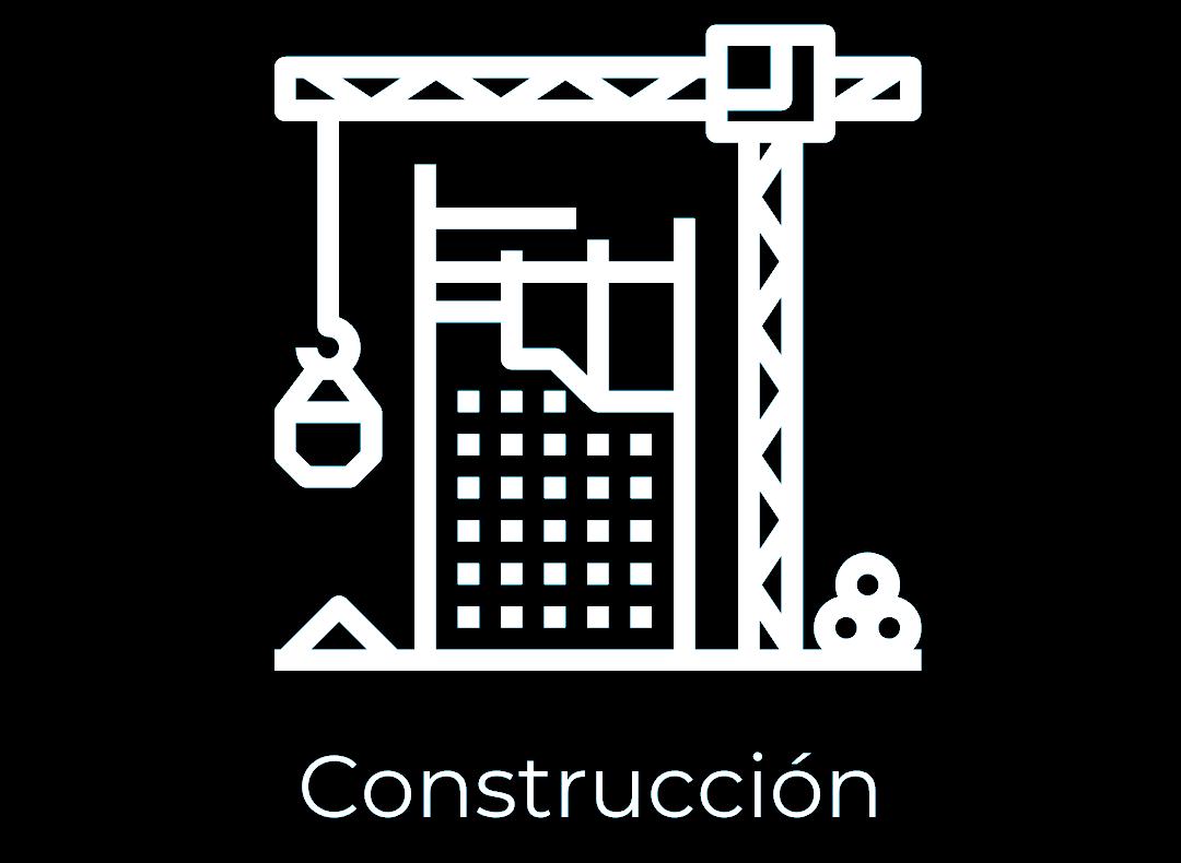 Industria Construcción APISA FASTENERS