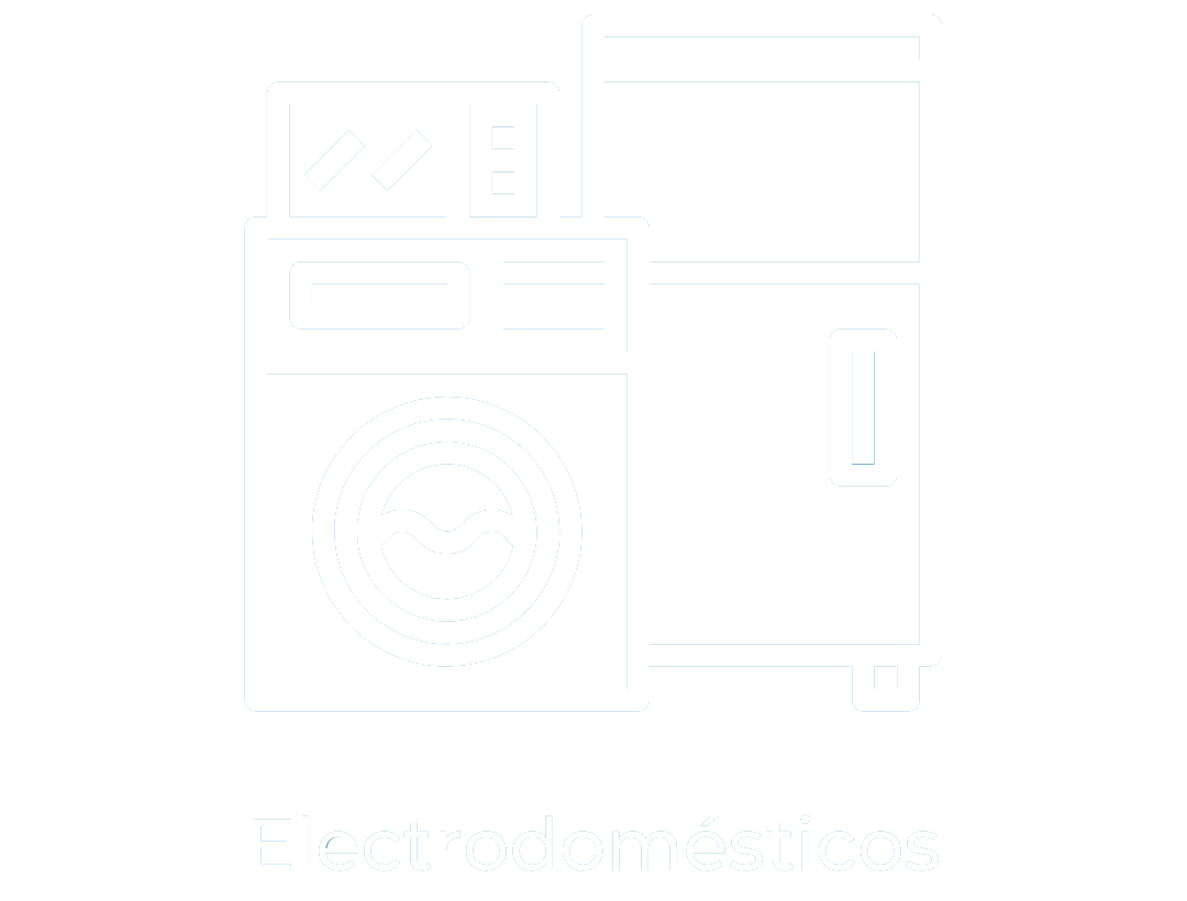 Industria Electrodomésticos APISA FASTENERS