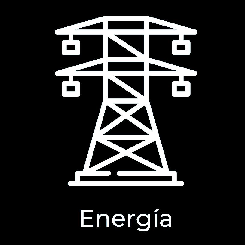 Industria Energía APISA FASTENERS